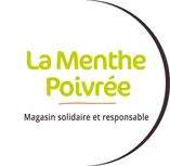 La Menthe Poivrée